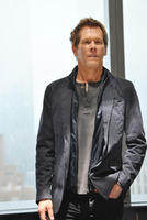 Kevin Bacon picture G781400