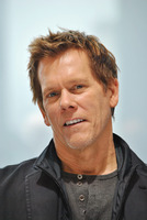 Kevin Bacon picture G781401