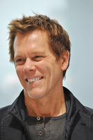 Kevin Bacon picture G781402