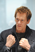 Kevin Bacon picture G781404