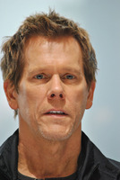 Kevin Bacon picture G781405