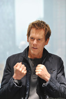 Kevin Bacon picture G781406