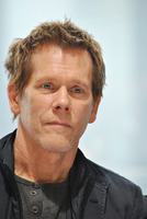Kevin Bacon picture G781407