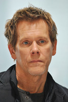 Kevin Bacon picture G781409