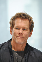 Kevin Bacon picture G781410