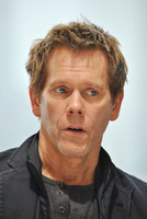 Kevin Bacon picture G781411