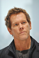 Kevin Bacon picture G781412