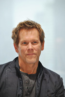 Kevin Bacon picture G781413