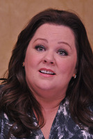 Melissa McCarthy picture G781536
