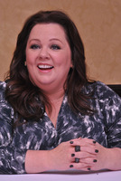 Melissa McCarthy picture G781537