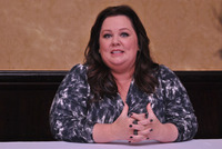 Melissa McCarthy picture G781538
