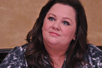 Melissa McCarthy picture G781540