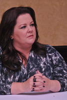 Melissa McCarthy picture G781542