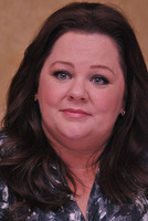 Melissa McCarthy picture G781543