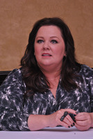 Melissa McCarthy picture G781545