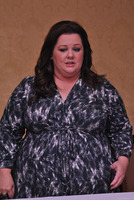 Melissa McCarthy picture G781546