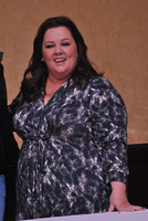 Melissa McCarthy picture G781548