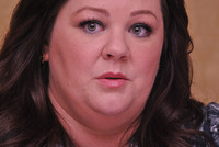 Melissa McCarthy picture G781550