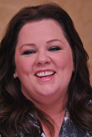 Melissa McCarthy picture G781551