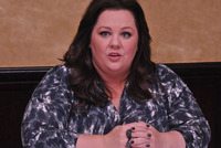 Melissa McCarthy picture G781552