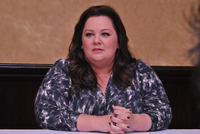 Melissa McCarthy picture G781553