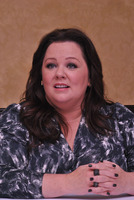Melissa McCarthy picture G781554