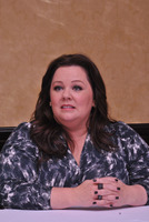 Melissa McCarthy picture G781555