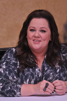 Melissa McCarthy picture G781556