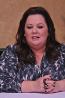 Melissa McCarthy picture G781557
