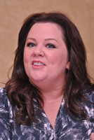 Melissa McCarthy picture G781558