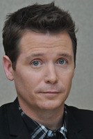 Kevin Connolly picture G781598