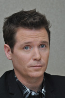 Kevin Connolly picture G781599
