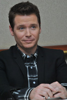 Kevin Connolly picture G781600