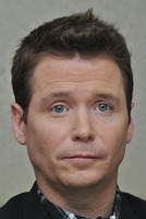 Kevin Connolly picture G781603
