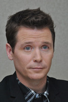 Kevin Connolly picture G781604