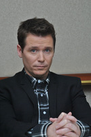 Kevin Connolly picture G781606