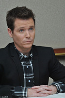 Kevin Connolly picture G781607