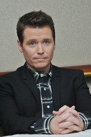 Kevin Connolly picture G781608