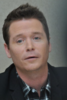 Kevin Connolly picture G781610