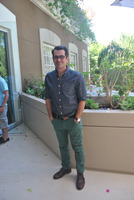 Ty Burrell picture G781661