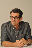 Ty Burrell picture G781662