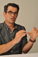 Ty Burrell picture G781663