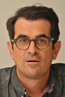 Ty Burrell picture G781664