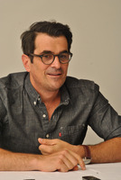 Ty Burrell picture G781665