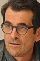 Ty Burrell picture G781667