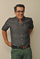 Ty Burrell picture G781668
