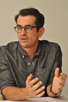 Ty Burrell picture G781669