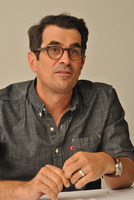 Ty Burrell picture G781670
