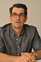 Ty Burrell picture G781671