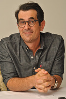 Ty Burrell picture G781672